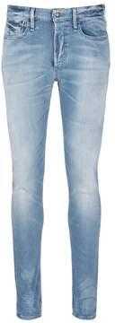 Denham Jeans 'Bolt Sze' skinny jeans