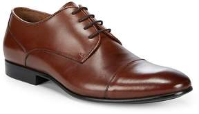 Kenneth Cole Men's Leather Dress Shoes