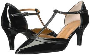 J. Renee Emiliana High Heels