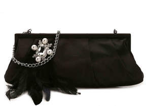 Nina Arabella Clutch - Women's