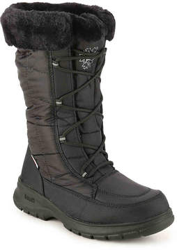 Kamik Women's New York 2 Snow Boot