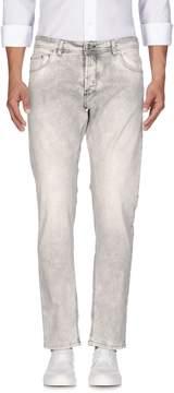 Massimo Rebecchi Jeans