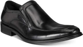 Kenneth Cole Reaction Men's In Put Loafers Men's Shoes