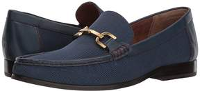 Donald J Pliner Niles Men's Shoes