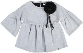 Lulu L:Ú L:Ú Sweatshirts