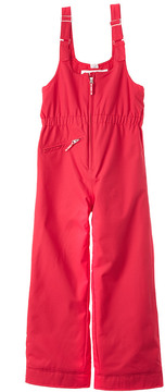 Obermeyer Girls' Snowoverall Pant