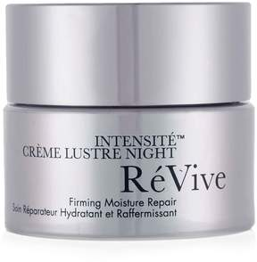 RéVive Intensite Crème Lustre Night