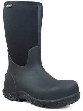 Bogs Men's Workman Composite Toe Boot