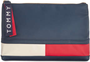 Tommy Hilfiger T-Bottom Pouch