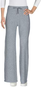 Bruno Manetti Casual pants