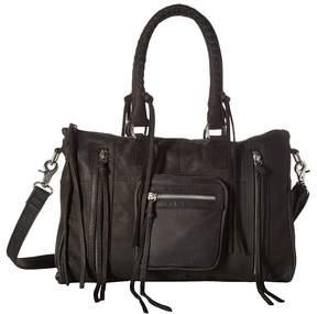 DAY Birger et Mikkelsen & Mood Rose Satchel Satchel Handbags