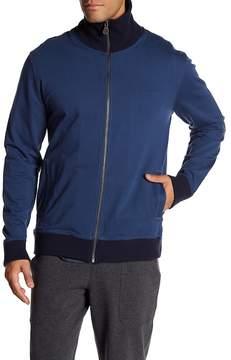 Pendleton Zip-Up Jacket