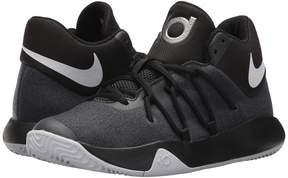 Nike KD Trey 5 V Boys Shoes