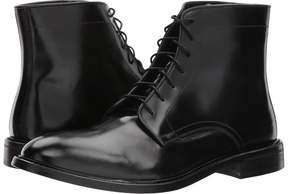 Kenneth Cole New York Design 10795 Men's Dress Lace-up Boots