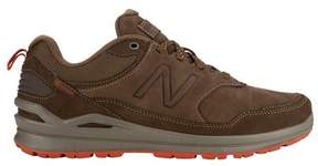 New Balance Men's MW3000v1 Hiking Shoe