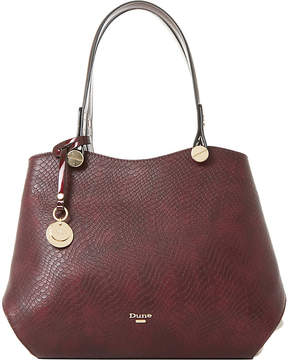 Dune Imogen shoulder bag