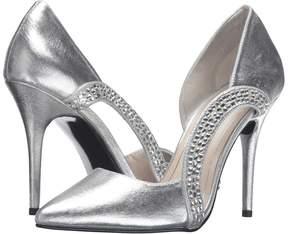 Caparros Eva Women's Shoes