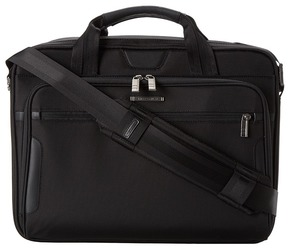Briggs & Riley - Medium Brief Briefcase Bags