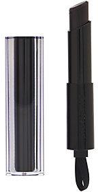 Givenchy Rouge Interdit Temptation Black Magic Lipstick