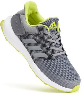 adidas RapidaRun Kids' Athletic Shoes