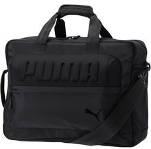 Puma The Brief