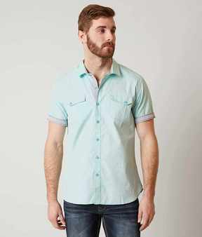 7 Diamonds 7Diamonds Sunchild Shirt