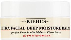 Kiehl's Since 1851 Ultra Facial Deep Moisture Balm, 1.7 oz.