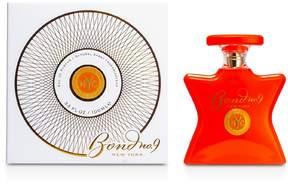 Bond No.9 Bond No. 9 Little Italy Eau De Parfum Spray