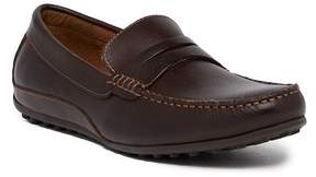 Florsheim Throttle Penny Loafer