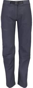 Rab Vector Softshell Pant