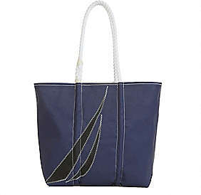 Sea Bags Medium Sail Tote