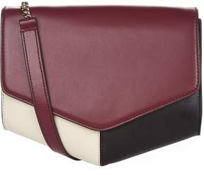 Sandro Small Cross Body Bag