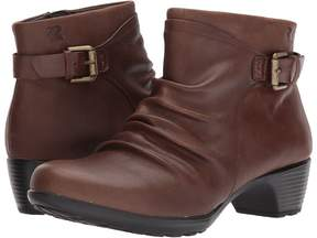 Romika Banja 14 Women's Pull-on Boots