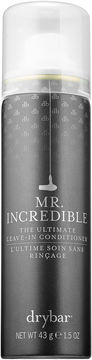 Drybar Mr. Incredible The Ultimate Leave-In Conditioner