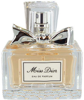 Christian Dior Miss 1-Oz. Eau de Parfum - Women