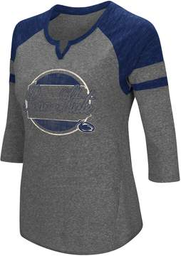 Colosseum Women's Penn State Nittany Lions Tee