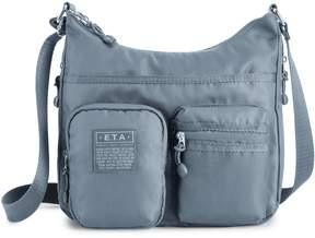 Rosetti E.T.A. By E.T.A. by Toronto Crossbody Bag