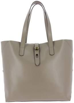 Hogan Shoulder Bag Shoulder Bag Women