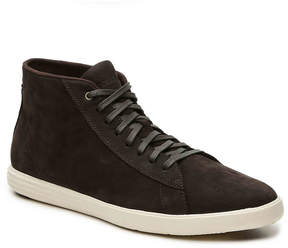 Cole Haan Grand Crosscourt High-Top Sneaker - Men's