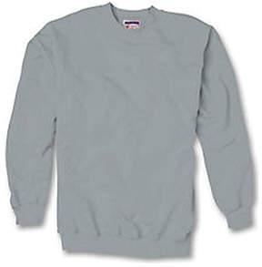 Hanes Men's Ultimate Cotton Fleece Crew 10 oz (Set of 2)