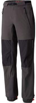 Mountain Hardwear Cyclone Pant
