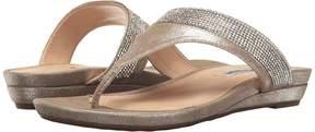 Nina Micayla Women's Sandals