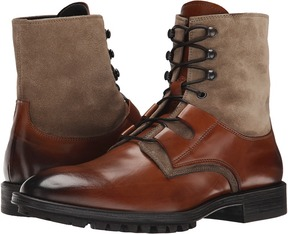 To Boot Blake Men's Lace-up Boots