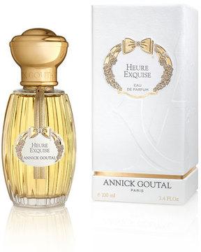 Annick Goutal Heure Exquise Eau de Parfum, 100 mL