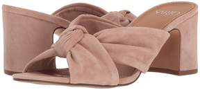 Franco Sarto Sala by SARTO Women's Slide Shoes