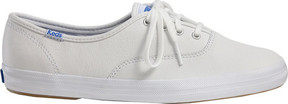 Keds Champion Oxford Leather Sneaker (Women's)