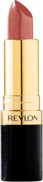 Revlon Super Lustrous Lipstick - Smoky Rose