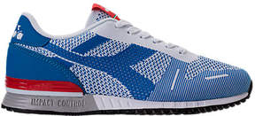 Diadora Men's Titan Weave Casual Shoes