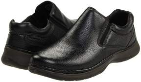 Hush Puppies Lunar II Men's Slip on Shoes