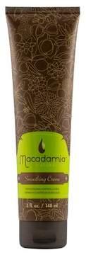 Macadamia Natural Oil Macadamia® Natural Oil Smoothing Creme - 5 fl oz